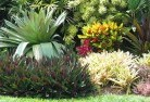 Arthur River TAS Bali style landscaping 6old